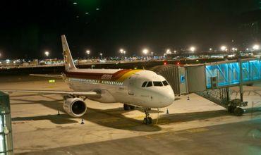 Туристов предупреждают об опасности поездок в Испанию.