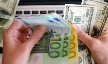 Румынское Правительство решило выделить Республике Молдова первую часть кредита в 150 миллионов евро.