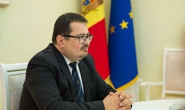 Посол ЕС в Молдове прокомментировал случай с выдворением граждан Турции.