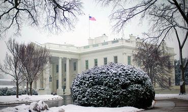 В Белом доме запретят пользоваться личными мобильными устройствами