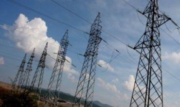 Энергетическое сообщество одобрило прогресс Молдовы в закупках электроэнергии.