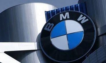 Мировые продажи BMW выросли в 2017 году до рекорда.