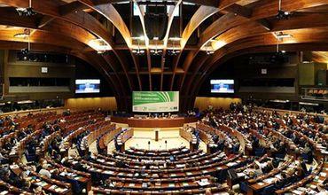 Конгресс властей СЕ отметил ухудшение ситуации с демократией в Молдове
