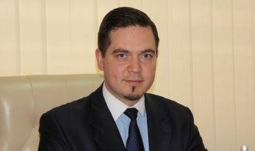 Министр иностранных дел Тудор Ульяновски отправится в Брюссель с визитом