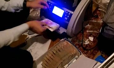 Кишиневец создал Сеть по предоставлению услуг онлайн-казино