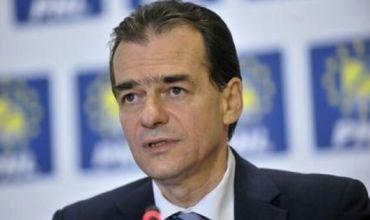 Молдову посетит председатель крупнейшей оппозиционной партии Румынии