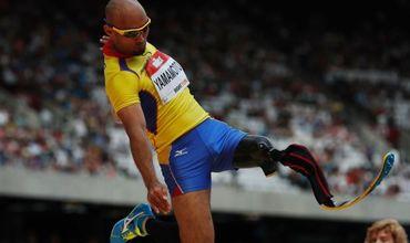 Паралимпийцы из 50 стран рискуют пропустить Игры в Рио.