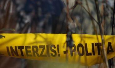 В Дрокии во время рыбалки от удара током погиб мужчина.