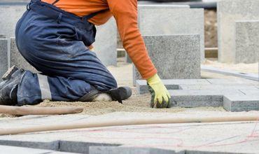 Ряд столичных дворов будут модернизированы в ближайшие месяцы.
