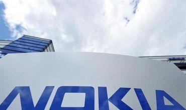 Новые смартфоны Nokia могут выйти уже в этом году.