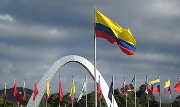 Консул: Почти каждый посетивший Петербург колумбиец теряет паспорт