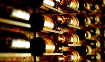 Еще ряд компаний Гагаузии будет допущен на рынок вина России