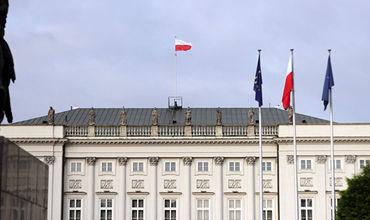 Польша не выполнила главные требования Еврокомиссии по судебной реформе.