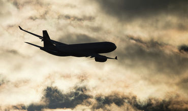 В Москву из Киева вылетели самолеты за осужденными в России украинцами