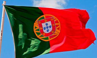 РМ и Португалия отмечают 25-летие установления дипломатических отношений