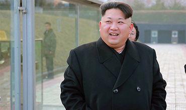 Институт ядерного оружия указывает, что для КНДР отныне стало возможно производить ядерные боеголовки в необходимом количестве, в том числе и более компактные.