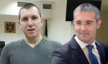 Второе заседание по существу дела Григорчука пройдет в суде Буюкан
