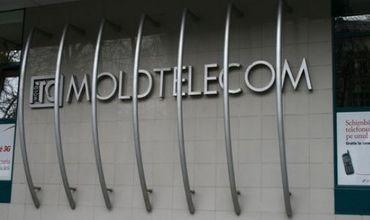 Moldtelecom призывает клиентов получать фактуры по электронной почте.