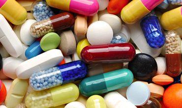 В Молдове снизились цены на лекарства