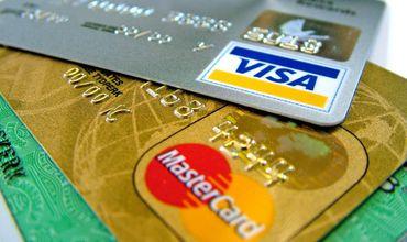 По данным Национального банка, за год в стране эмитировано 567 тыс. карт, а изъято из обращения 343,1 тыс.