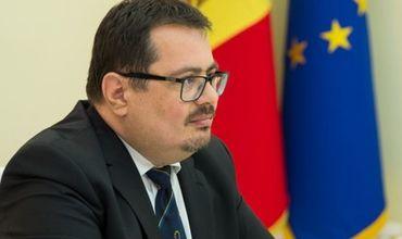 Посол ЕС прокомментировал текущую политическую ситуацию в Молдове
