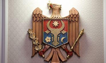 Названы основные угрозы безопасности Молдовы.