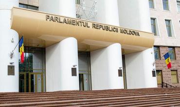 Следующие парламентские выборы состоятся 24 февраля.