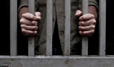 Statul va plăti despăgubiri de 120 de mii de lei unui bărbat, bătut și torturat de polițiști.
