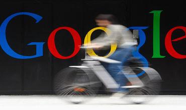 Google удаляет приложения со всплывающей порно-рекламой.