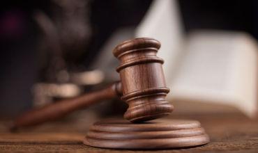 На конкурсы на занятие вакантных должности руководителей судов подано мало заявок