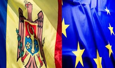 Необходимо ускорить темпы внедрения Соглашения об ассоциации с ЕС.