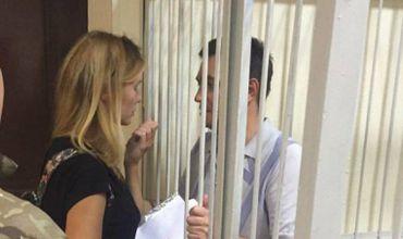 Адвокаты Вячеслава Платона утверждают, что «суд, наконец, начал вникать в суть дела».