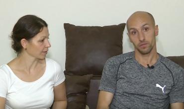 Супруги из Кишинева приобрели квартиру по программе Prima Casă.