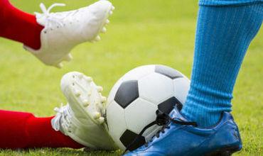 Федерация футбола Молдовы наложила санкции на ряд команд.