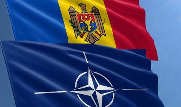 Роуз Гетемюллер отметила открытость Молдовы в сфере модернизации оборонного сектора.