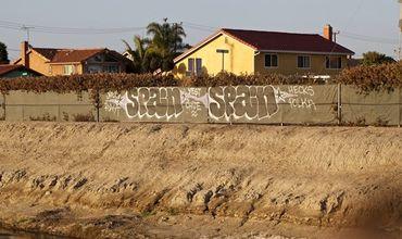 В Испании друзья осуществили детскую мечту и купили заброшенную деревню