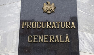 Сегодня Игорь Додон промульгирует изменения в Закон о прокуратуре