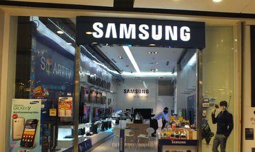 Samsung начнет продавать восстановленные смартфоны.