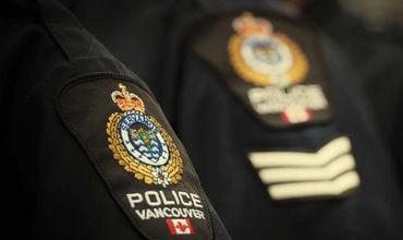 В Канаде женщинам-полицейским разрешили носить хиджаб.