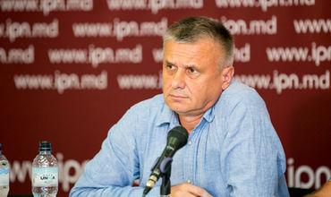 Игорь Боцан: Интересы России, ЕС и США в Молдове сходятся.