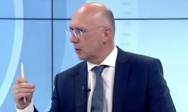 Филип: Не ясно, кто стоял за решением об отмене результатов выборов мэра