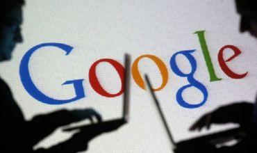 Google упростила настройку двухфакторной авторизации.