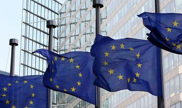 Евродепутат о вступлении Молдовы в ЕС: Недостаточно размахивать флагом