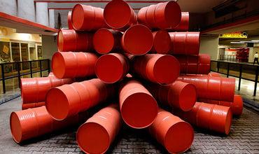 США призвали Россию и Китай прервать поставки топлива в КНДР