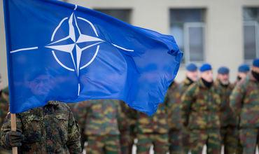 НАТО собирается вести пропаганду среди молодежи Молдовы.
