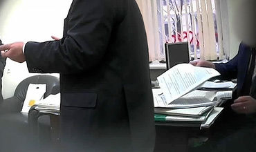 Группа лиц арендовала офис в примэрии Кишинева и внедрила преступную схему легализации зданий в Кишиневе.