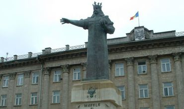 intim-za-dengi-moldova-beltsi