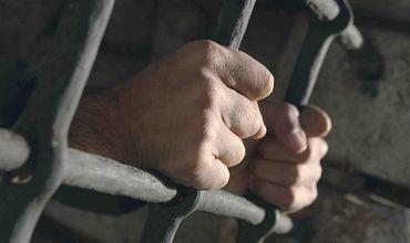 Осужден главарь банды, члены которой переодевшись полицейскими, ограбили дом.