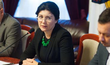 Раду: Киртоакэ оказался в неудобном положении из-за Либеральной партии