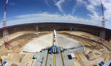 Запуски с космодрома Восточный оказались под угрозой срыва из-за импортозамещения.